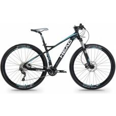 Велосипед Head X-Rubi III (29)