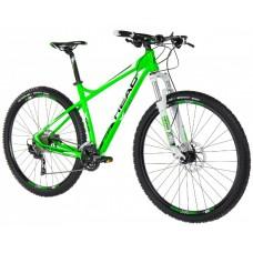 Велосипед Head X-Rubi II (29)