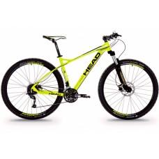 Велосипед Head X-Rubi I (29)
