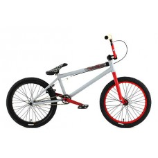 BMX Premium Three Ring