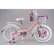 Велосипед Karbon Daisy (20)