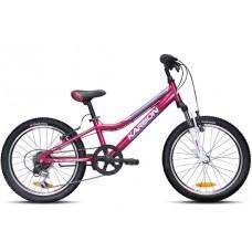 Велосипед Karbon Hybrid (20)