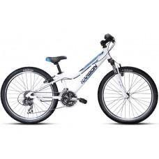 Велосипед Karbon Hybrid (24)