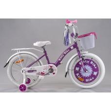 Велосипед Karbon Kitty (20)