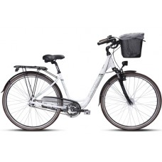 Велосипед Karbon London-3 (28)