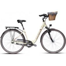 Велосипед Karbon Milano-7 (28)