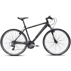 Велосипед Karbon Magma C10