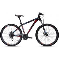 Велосипед Karbon Racing R20 (27.5)