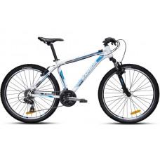 Велосипед Karbon Racing X15 (26)