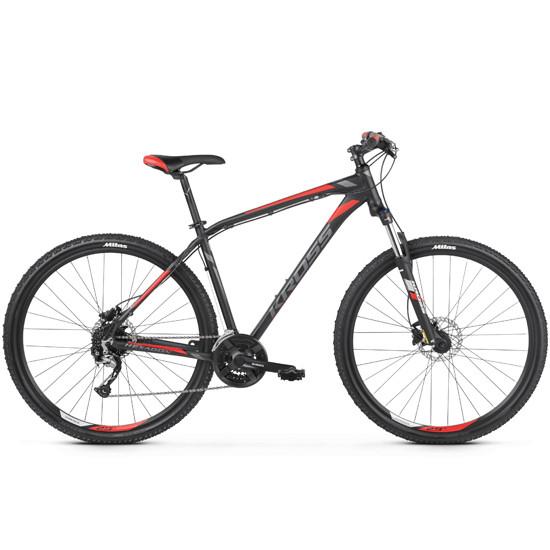 Велосипед Kross Hexagon 6.0 (29)