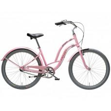 Велосипед Maxim Grigio (26)