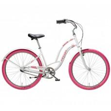 Велосипед Maxim Rosa (26)