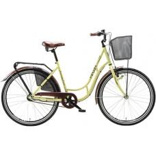 Велосипед Maxim MC 0.4.3 Lux (26)
