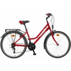 Велосипед Maxim MC 1.1 (26)