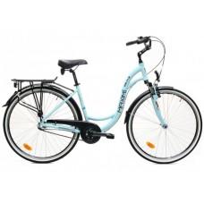Велосипед Maxim MC 1.4.3 (28)