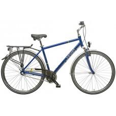 Велосипед Maxim MC 1.5.3 (28)