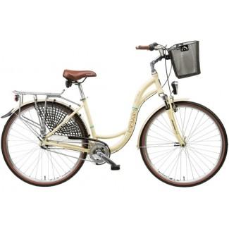 Велосипед Maxim MC 1.6.3 (28)