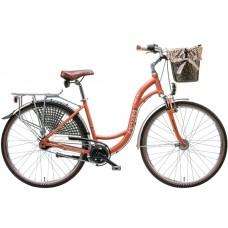 Велосипед Maxim MC 1.6.7 (28)