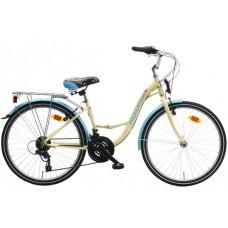 Велосипед Maxim MJ 4.3  (24)