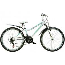 Велосипед Maxim MJ 4.4  (24)