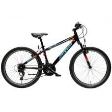 Велосипед Maxim MJ 4.5 alu  (24)
