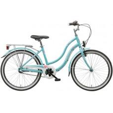 Велосипед Maxim MJ 4.6  (24)