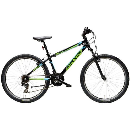 Велосипед Maxim MS 3.1 (26)