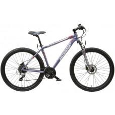 Велосипед Maxim MS 3.4 (27.5)