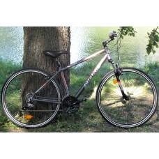Велосипед Maxim MS 3.5 (28)