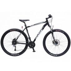 Велосипед Maxim MS 3.7 (29)