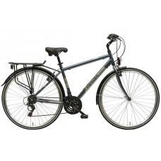 Велосипед Maxim MT 2.1 (28)