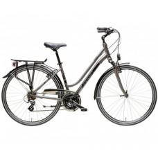 Велосипед Maxim MT 2.2 (28)