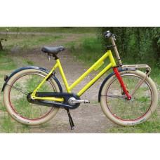 Велосипед Montego Barrow (26)