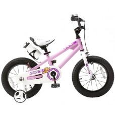 Велосипед RoyalBaby Freestyle (14)