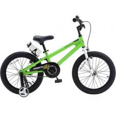 Велосипед RoyalBaby Freestyle (18)