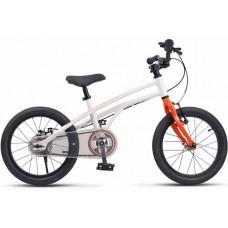 Велосипед RoyalBaby H2  (16)