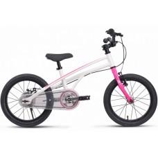 Велосипед RoyalBaby H2  (18)