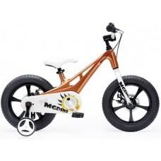 Велосипед RoyalBaby MgDino (14)