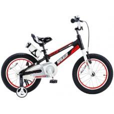 Велосипед RoyalBaby Space No.1 ст. (16)