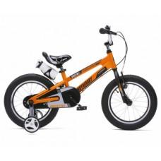 Велосипед RoyalBaby Space No.1 (16)
