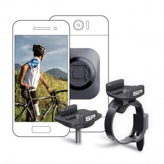 Крепление для смартфона на велосипед SP Connect